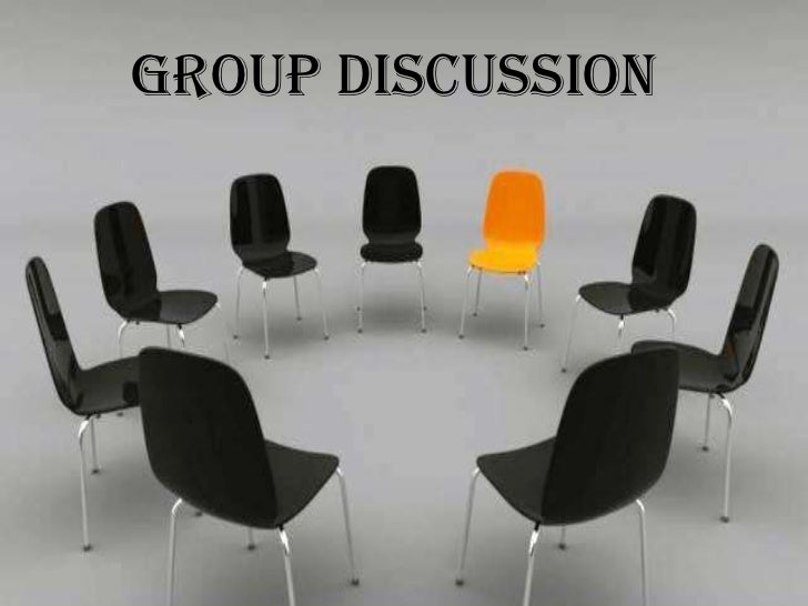 How to Form a Successful Study Group: Tips and Strategies