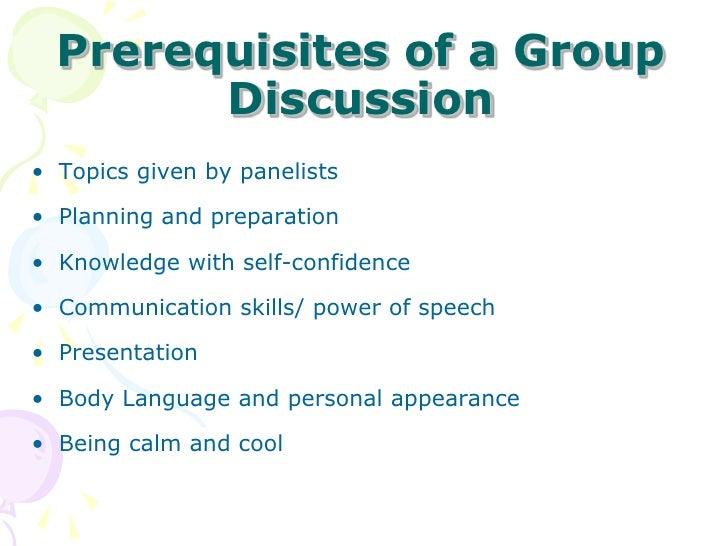 benefits of group communication