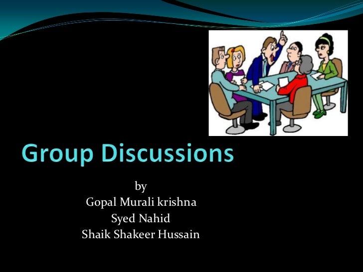 by Gopal Murali krishna     Syed NahidShaik Shakeer Hussain