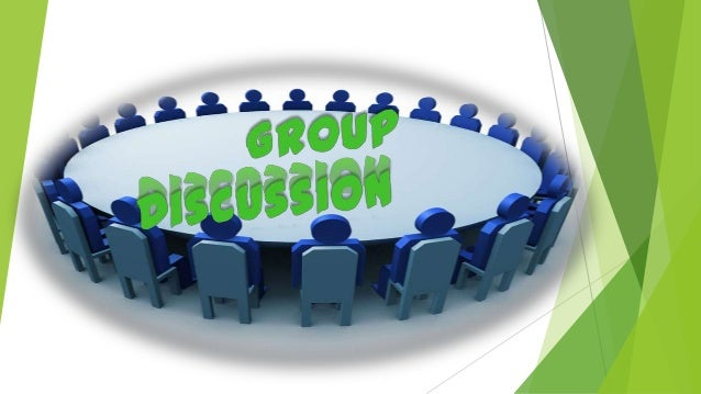 INDEX What is a Group Discussion Features of a GD Procedures Followed by GD How to be Successful in a GD Preparation for a...