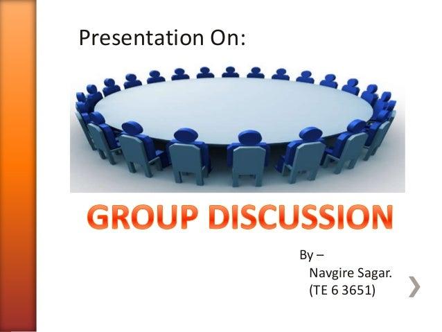Presentation On: By – Navgire Sagar. (TE 6 3651)