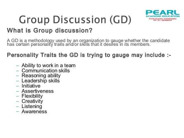 tips on group discussion Basic rules and tips in group discussions - free download as word doc (doc), pdf file (pdf), text file (txt) or read online for free.