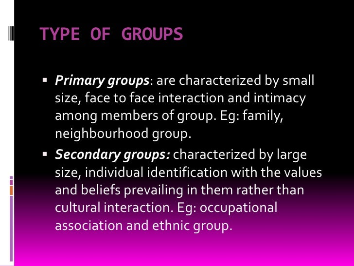 interpersonal group dynamics Part one of this course is designed to introduce students to the theories and concepts of interpersonal communication in addition, students practice verbal, non-verbal and written.