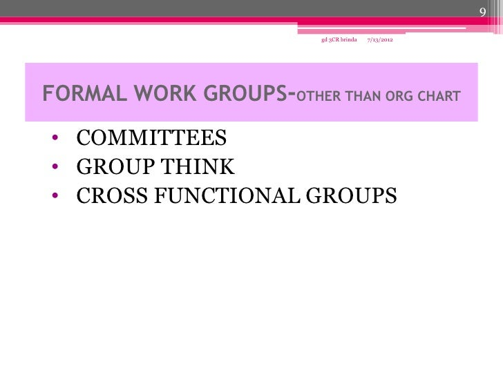 How do group norms contribute to groupthink