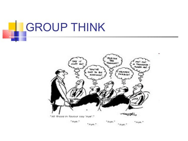 group dynamics exercises A group-dynamic game is an experiential education  group dynamics can be understood as complex from an  there are a number of exercises that propose a.