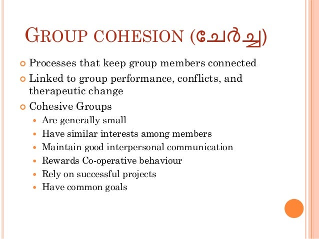 group leadership and conflict summaryab Leadership guide for handling conflict tki helps leaders understand how interpersonal group dynamics are affected by conflict-handling styles.
