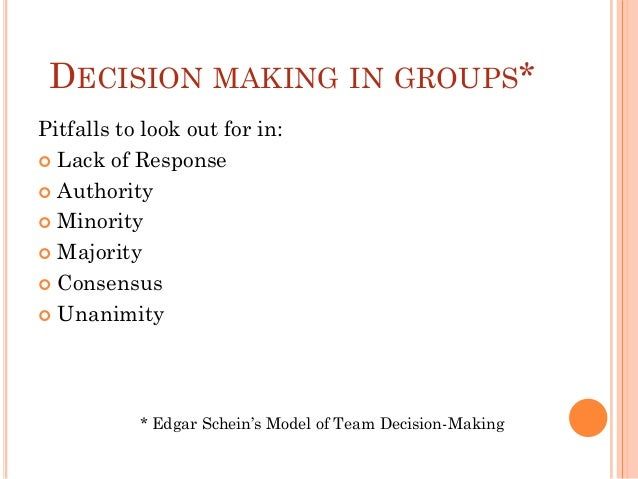 lack of cohesiveness in groups Social group research demonstrates that cohesive groups generally seem to   the form of lack of disposition to adopt new work methods and innovation, lack.
