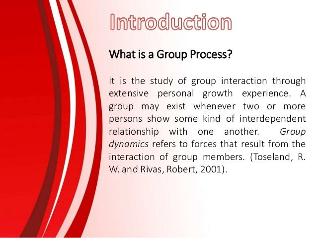 Medical Persuasive Essay Topics Group Dynamics Counseling Group Family Essay Examples Co Reaction Essay also Old Age Essay Group Dynamics Essay Group Dynamics Counseling Family Essay Examples  Process Essay Topics