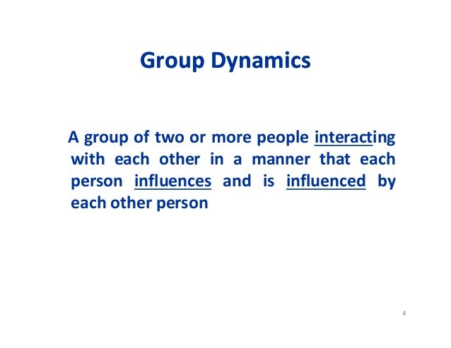 group dynamics for construction project teams Webster's dictionary defines team as a number of persons associated together in work or activity, teams project i will definitely 5 stages of.