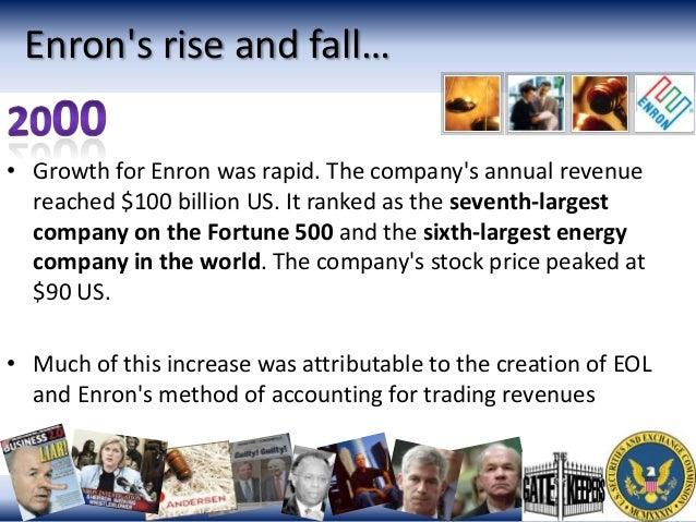Custom Enron Scandal essay paper writing service