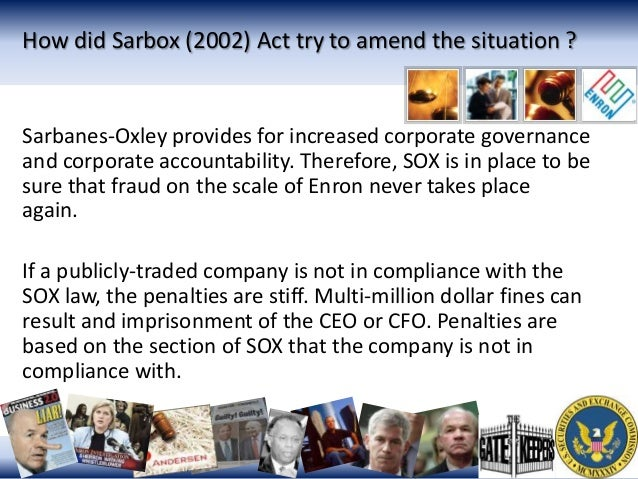 professional auditing standards for enron case And evaluating evidence in conformity with professional auditing standards case internal auditors did warn management enron's auditing.