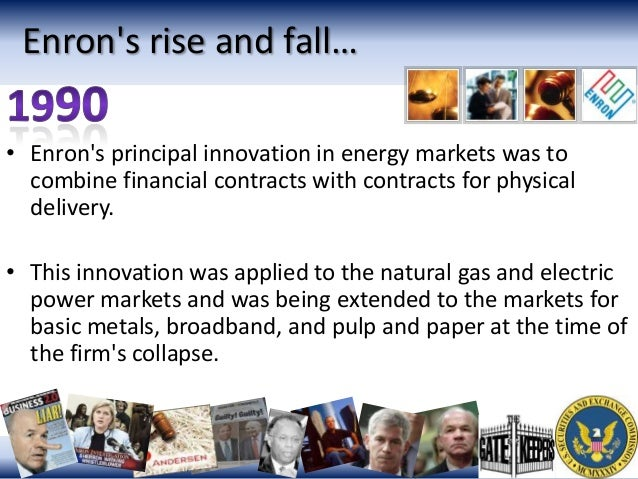 natural gas and enron Natural gas prices remain depressed due to the fact that there is simply too much supply and no where to store it while natural gas futures indicate that prices will.