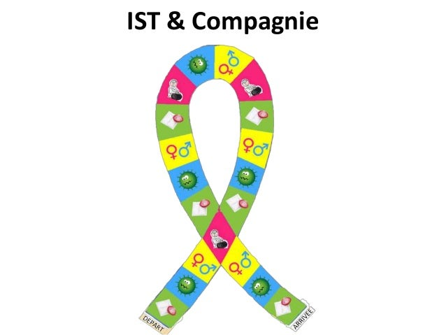 IST & Compagnie