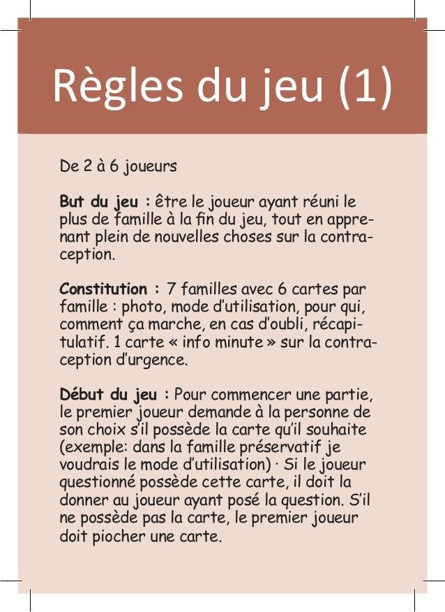 CARTE DE SCOPA LA JEUX TÉLÉCHARGER