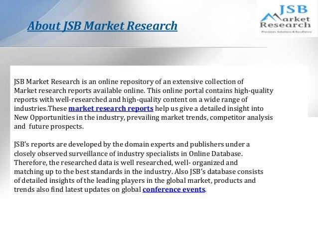 Insight casino research california casinos listing