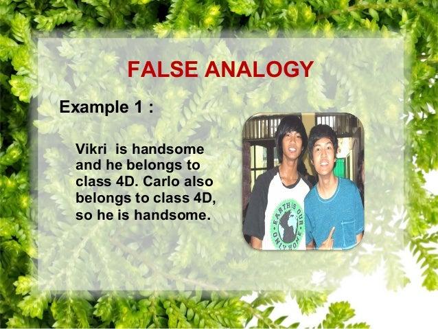 Detecting Crooked And Fallacious Thinking Part 2