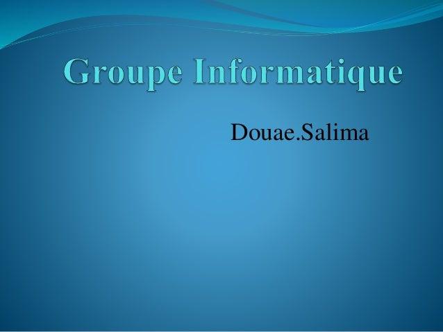 Douae.Salima