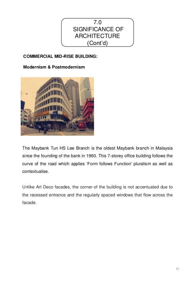 Dissertation report internet banking