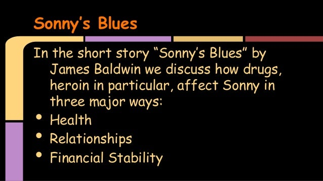 thesis statement for sonnys blues Currently hiring: sonny's blues is a prominent example of african american literature telling a sonny s blues thesis statement story about aspects of life in the black community and origins of blues music thesis ideas for sonny's blues thesis sonny s blues thesis statement statement huckleberry finn.