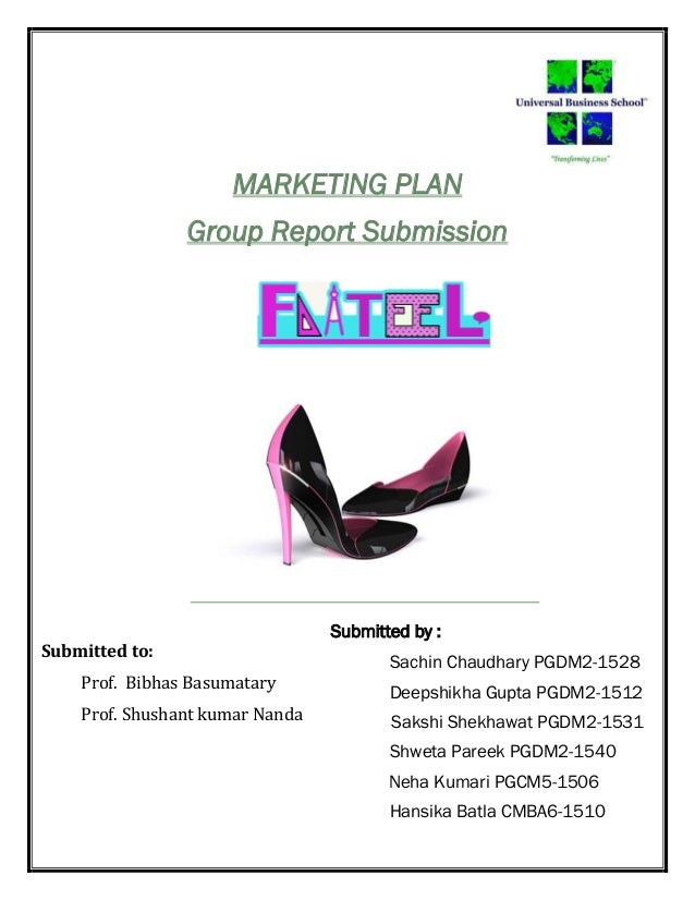 marketing strategic analysis report on intercontinental Methodology in order to complete this analysis, we used web-based global marketing management system online (gmmso), which is a strategic planning and marketing tool designed to help complete global marketing analysis.