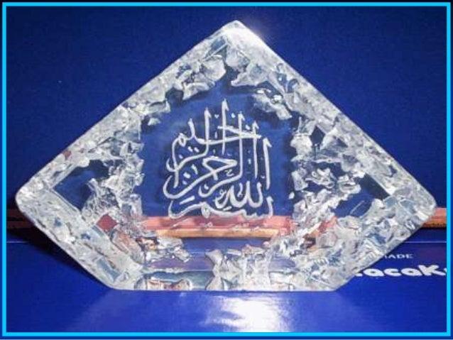 Group Members: (G) Bilal Hussain K1F12MCOM0009 Hafiz Salman K1F12MCOM0015 Arshad K1F12MCOM0050 Kishwar K1F12MCOM0005 Adeel...
