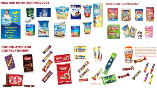product mix of nestle View optifast products, a line of different shakes, bars,  optifast ® shake mix  product details.