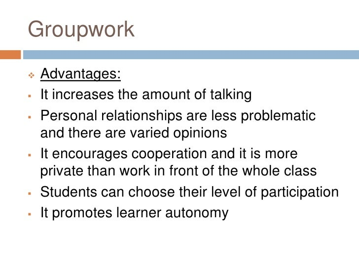 teacher personal autonomy dissertation