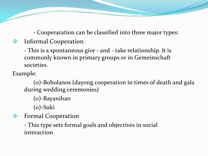 sociology interaction The sociological perspective (adapted from i robertson, sociology, ny: worth pub 1981) the basic insight of sociology is that human behavior is shaped by the groups to which people belong and by the social interaction that takes place within those groups.