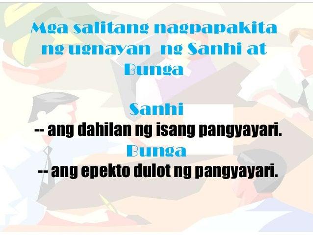 """sanhi at bunga ng land conversion Bunga nito, binansagan ang """"land of the rising sun"""" bilang """"world's most toxic country"""" noong particulate matter at iba't-iba pang sanhi ng pulmonary."""