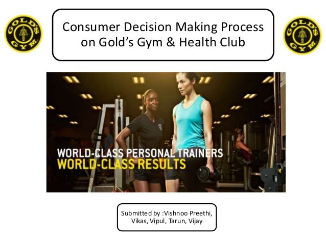 decision making in health care In many western jurisdictions, the law presumes that adult persons, and sometimes children that meet certain criteria, are capable of making their own health care decisions for example.