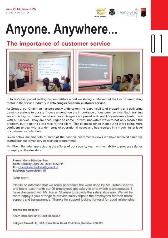 GroupL_Newsletter_June_2014