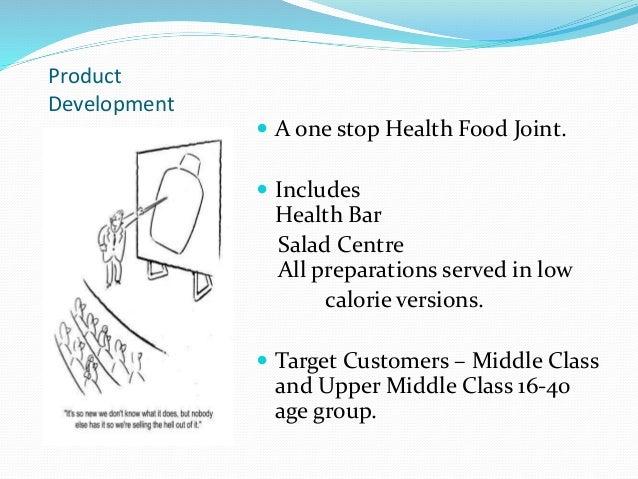 A Health Bar Slide 3