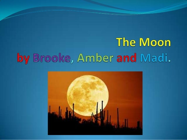 ContentsDistanceSizeOrbitEclipsesTemperatureWhat is the Moon made ofWhat are the shapes of the Moon