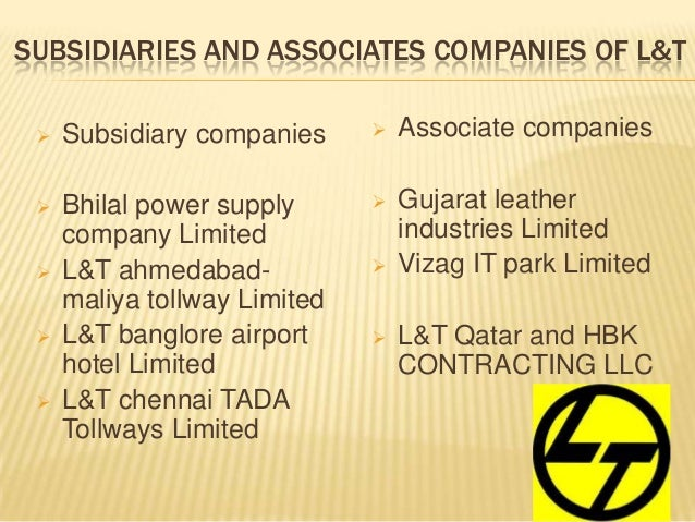 """organizational development larsen and toubro Larsen & toubro bags – """"an esteemed request has been gotten from the andhra pradesh capital region development authority (apcrda) for the designing, obtainment and development of head of department (hod) places of business at amaravati, andhra pradesh,"""" the organization said."""