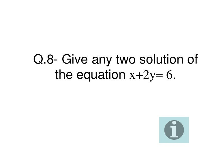 Science Quiz Questions And Answers For Class 8