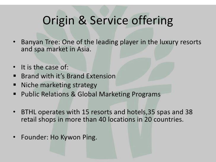 Asian hotels brand strategy join. happens