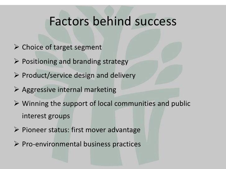 brand building and service marketing at banyan tree hotels and resorts