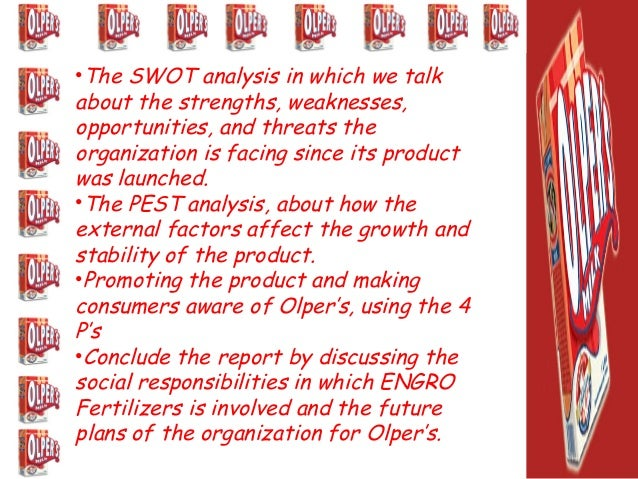 """vision and mission of olpers Engro foods is now in front of are augment in sales tax muhammad rizwan 11 mission statement: """"build branded food business to improve quality of life by offering tasty, affordable and highly nutritional products to our consumers while maximizing stake holders' value"""" vision statement: """"aims at transforming the."""
