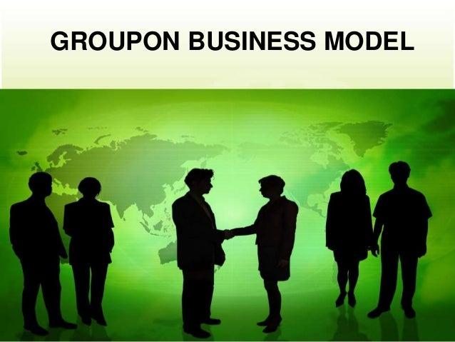 Coupon Code Accuracy Study       Retailmenot  Coupons com  Groupon     SlideShare Groupon Model and SWOT of Nhommua com  Final Report