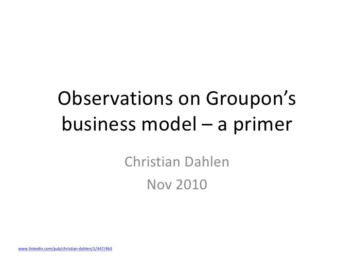 how to change your details on groupon