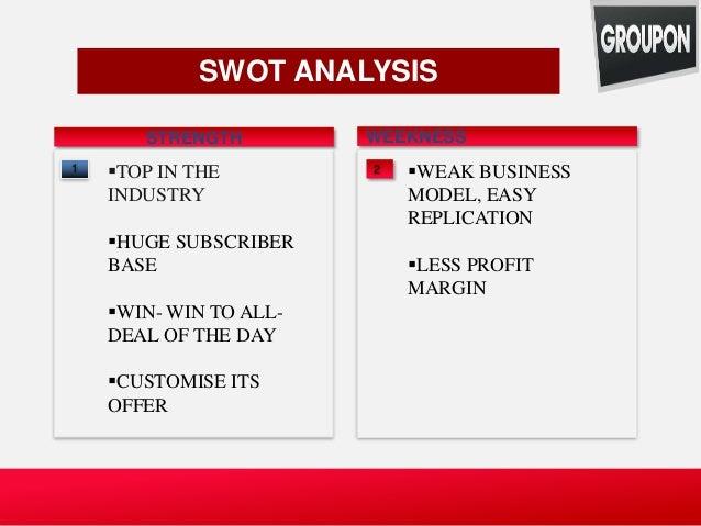 Analysing the e commerce giant amazoncom