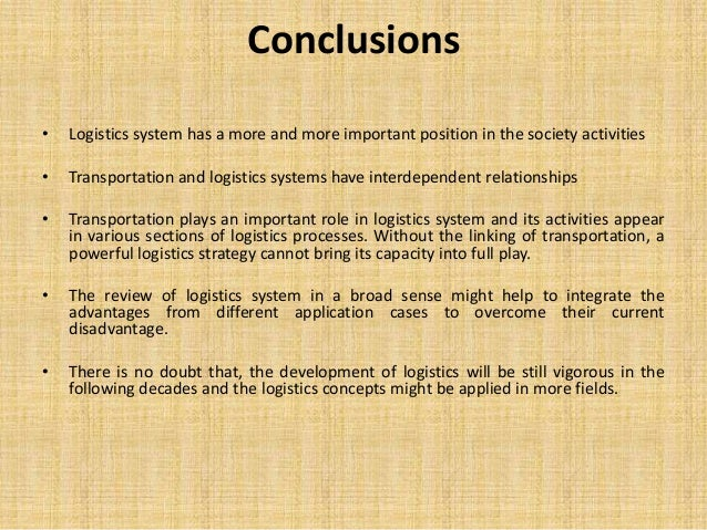 the role of transportation in the The role of transportation in the persuasiveness of public narratives melanie c green and timothy c brock ohio state university transportation was proposed as a mechanism whereby narratives can affect beliefs defined as absorp- tion into a story, transportation entails imagery, affect, and attentional focus.