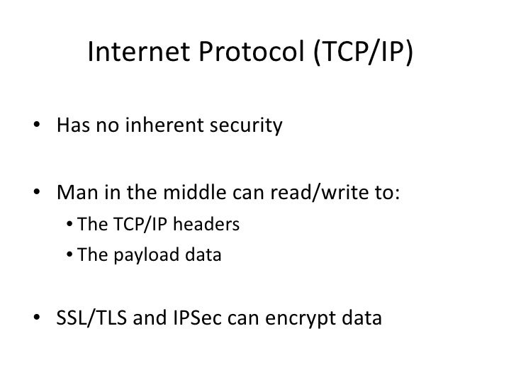 overview on ipsec © sans institute 2004, author retains full rights © sans institute 2004, as part of the information security reading room author retains full rights understanding and configuring ipsec between cisco routers ipsec tunneling.