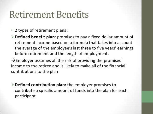 Figure a. 10 stylized example of csp pension benefit levels and.