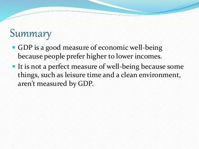 21 in computing gdp market prices are used to value final goods and services because __________ In computing gdp, market prices are used to value final goods and services because a market prices  prices are not used in computing gdp services such as.