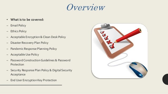 information security presentation Download information security powerpoint template (ppt) and powerpoint background for information security presentation information security powerpoint template comes with a set of powerpoint diagrams, charts and shapes in accordance with this ppt theme.