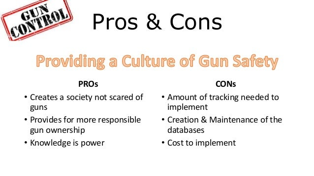 List of Pros and Cons of Nuclear Weapons