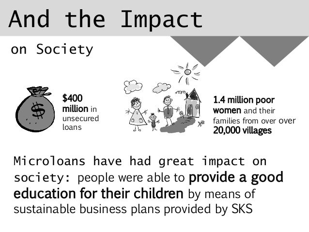 the impact of poverty on business operations Illiteracy affects families and communities and prevents people from reaching their full potential illiteracy also affects businesses in every area of operation, from.