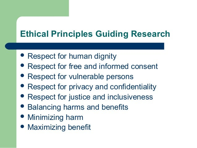 ethical guidelines for muslims in business This article discusses ethical guidelines from the viewpoint of the teachings of islam and, although not ostensibly different, finds parallels in the manner in which ethics could be conceptualised in the context of research in education it seeks an alignment between ethics from the perspective of.