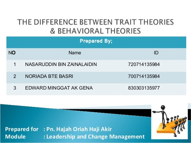 the difference between behavior and learning What is the difference between attitude and behaviour update cancel  dilip borad, self learning answered may 24,  what is the difference between attitude and behavior are you preparing for ias are you the same guy from forumias if yes to both the questions bove, then let me tell you, i just read my ethics notes,and here is the.